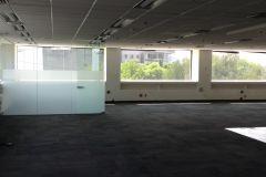 Foto de oficina en renta en Del Valle Norte, Benito Juárez, Distrito Federal, 4715827,  no 01