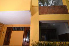 Foto de casa en renta en Del Valle Centro, Benito Juárez, Distrito Federal, 3778973,  no 01
