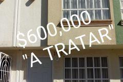 Foto de casa en venta en Los Héroes Chalco, Chalco, México, 4534778,  no 01
