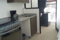 Foto de departamento en renta en Villas del Sol, Querétaro, Querétaro, 3955030,  no 01