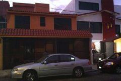 Foto de casa en renta en Presidentes Ejidales 1a Sección, Coyoacán, Distrito Federal, 4617075,  no 01