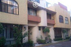 Foto de casa en condominio en venta en Portales Norte, Benito Juárez, Distrito Federal, 5316153,  no 01
