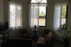 Foto de casa en renta en Salinas de Gortari, Tuxpan, Veracruz de Ignacio de la Llave, 5327419,  no 01