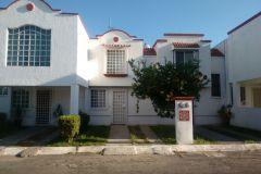 Foto de casa en venta en Real Tulipanes, San Pedro Tlaquepaque, Jalisco, 5423031,  no 01