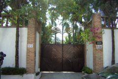 Foto de casa en venta en Lomas de Tonalá, Tonalá, Jalisco, 4757154,  no 01