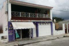 Foto de casa en venta en Jardines de Nueva Mulsay II, Mérida, Yucatán, 4267911,  no 01