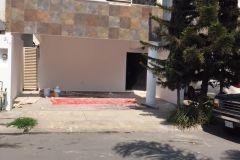 Foto de casa en venta en Centrika Crisoles, Monterrey, Nuevo León, 4703803,  no 01