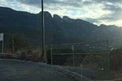 Foto de terreno habitacional en venta en Las Calzadas, San Pedro Garza García, Nuevo León, 4463343,  no 01