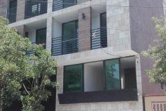 Foto de casa en venta en Villa de Cortes, Benito Juárez, Distrito Federal, 5310956,  no 01