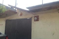 Foto de casa en venta en Luis Donaldo Colosio, Ecatepec de Morelos, México, 3679670,  no 01