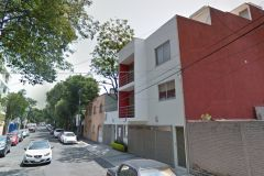 Foto de casa en condominio en venta en Portales Sur, Benito Juárez, Distrito Federal, 5273987,  no 01