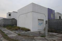 Foto de local en venta en Valle del Salduero, Apodaca, Nuevo León, 4328010,  no 01