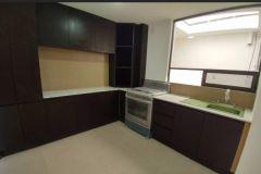 Foto de departamento en venta en Santa María Tepepan, Xochimilco, Distrito Federal, 4638215,  no 01
