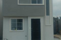 Foto de casa en venta en La Esperanza, Juárez, Nuevo León, 5382499,  no 01