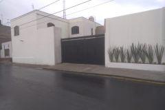 Foto de casa en venta en Mercado de Flores Plantas y Hortalizas, Xochimilco, Distrito Federal, 5269455,  no 01