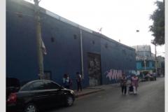 Foto de bodega en venta en Leyes de Reforma 1a Sección, Iztapalapa, Distrito Federal, 5287558,  no 01