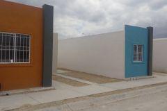 Foto de casa en venta en San Roque, Juárez, Nuevo León, 4808895,  no 01