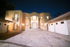 Foto de casa en venta en Jardines del Pedregal, Álvaro Obregón, Distrito Federal, 4703535,  no 01
