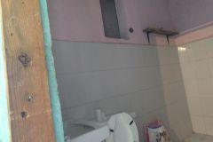 Foto de casa en venta en Felipe Carrillo Puerto, Morelia, Michoacán de Ocampo, 5411533,  no 01
