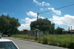 Foto de terreno habitacional en venta en Guadalupe Victoria, Ecatepec de Morelos, México, 5132297,  no 01