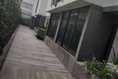 Foto de casa en condominio en venta en Del Valle Norte, Benito Juárez, Distrito Federal, 5355018,  no 01