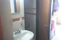 Foto de casa en venta en INFONAVIT La Estancia, Colima, Colima, 4402596,  no 01