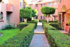 Foto de departamento en venta en Mercurio, Querétaro, Querétaro, 5181561,  no 01