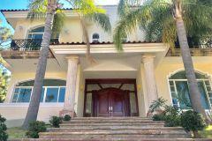 Foto de casa en venta en Puerta de Hierro, Zapopan, Jalisco, 4191551,  no 01