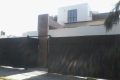 Foto de departamento en renta en Ciudad Satélite, Naucalpan de Juárez, México, 5086305,  no 01