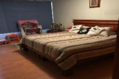 Foto de casa en venta en Lindavista Norte, Gustavo A. Madero, Distrito Federal, 5382668,  no 01