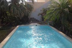 Foto de casa en venta en Vista Hermosa, Monterrey, Nuevo León, 4626448,  no 01