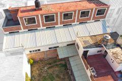 Foto de edificio en renta en La Merced  (Alameda), Toluca, México, 5199378,  no 01