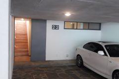 Foto de casa en venta en Jesús del Monte, Cuajimalpa de Morelos, Distrito Federal, 5233137,  no 01
