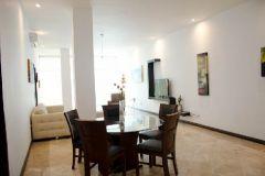 Foto de departamento en renta en Obispado, Monterrey, Nuevo León, 4493493,  no 01