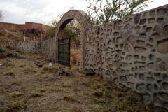 Foto de terreno habitacional en venta en El Órgano, San Pedro Tlaquepaque, Jalisco, 5126537,  no 01