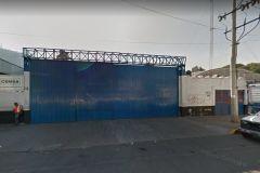 Foto de bodega en venta en La Pastora, Gustavo A. Madero, Distrito Federal, 5315803,  no 01