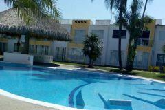 Foto de casa en condominio en venta en La Zanja O La Poza, Acapulco de Juárez, Guerrero, 5252504,  no 01