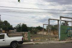 Foto de terreno habitacional en venta en Emiliano Zapata, Corregidora, Querétaro, 5423583,  no 01