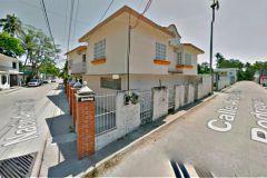 Foto de casa en venta en Primavera, Paraíso, Tabasco, 4284453,  no 01