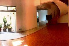 Foto de casa en venta en Polanco II Sección, Miguel Hidalgo, Distrito Federal, 4520794,  no 01