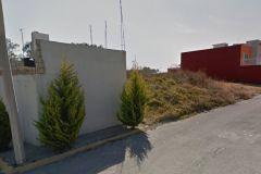Foto de terreno habitacional en venta en San Francisco Tepojaco, Cuautitlán Izcalli, México, 4567324,  no 01