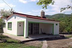 Foto de casa en venta en Alpuyeca, Xochitepec, Morelos, 4715249,  no 01