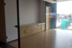Foto de oficina en renta en Nueva Chapultepec, Morelia, Michoacán de Ocampo, 4715323,  no 01