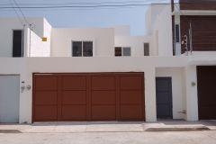 Foto de casa en venta en La Troje, Aguascalientes, Aguascalientes, 5247220,  no 01