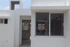 Foto de casa en venta en Barrio Vergel, San Luis Potosí, San Luis Potosí, 5082760,  no 01