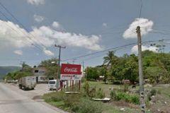 Foto de terreno comercial en venta en Cuernavaca Centro, Cuernavaca, Morelos, 4284974,  no 01