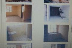 Foto de casa en venta en Country Club, Tampico, Tamaulipas, 4634391,  no 01
