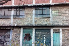 Foto de edificio en venta en La Loma, Tlalnepantla de Baz, México, 4638479,  no 01