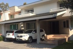 Foto de casa en renta en Club de Golf Bellavista, Atizapán de Zaragoza, México, 4242499,  no 01