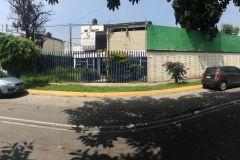 Foto de casa en venta en Jacarandas, Tlalnepantla de Baz, México, 3842954,  no 01
